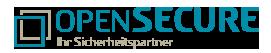 openSECURE – Ihr Aachener Sicherheitspartner – Innovative Schließanlagen – Schlüsseldienst Aachen