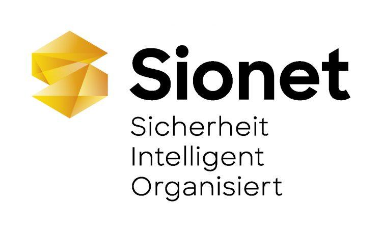 Sionet Regionalpartner